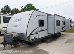 Used 2014  Coachmen Apex 300BHS by Coachmen from Mid-State RV Center in Byron, GA