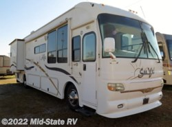 Used 2005  Alfa  See-Ya 40FD by Alfa from Mid-State RV Center in Byron, GA