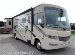 New 2019  Forest River Georgetown 5 Series GT5 31R5 by Forest River from Mid-State RV in Byron, GA