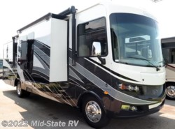 New 2019  Forest River Georgetown XL 378TS by Forest River from Mid-State RV in Byron, GA