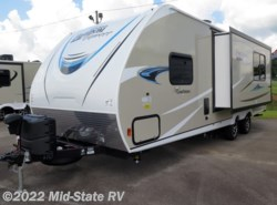 New 2019  Coachmen Freedom Express Ultra Lite 246RKS by Coachmen from Mid-State RV in Byron, GA