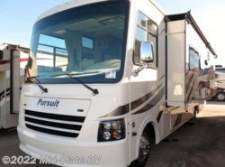 New 2019 Coachmen Pursuit Precision 29SS available in Byron, Georgia