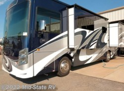New 2019 Coachmen Sportscoach SRS 339DS available in Byron, Georgia