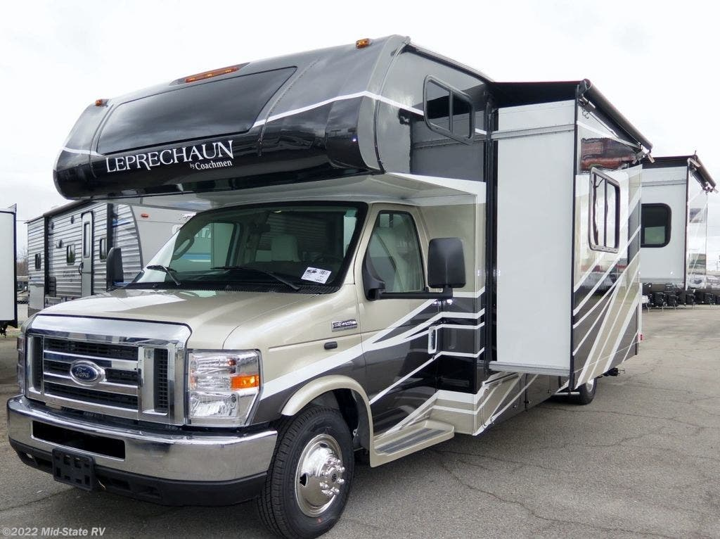 2020 coachmen leprechaun ford 450 298kb rv for sale in byron ga 31008 14981 rvusa com classifieds 2020 coachmen rv leprechaun ford 450 298kb for sale in byron ga 31008 14981