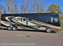 New 2017  Newmar Dutch Star  4369 by Newmar from Midway RV Center in Grand Rapids, MI