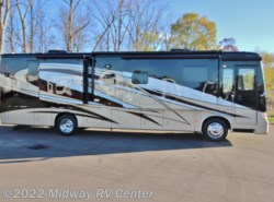 New 2017  Newmar Ventana  3709 by Newmar from Midway RV Center in Grand Rapids, MI