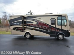 Used 2016  Newmar Bay Star Sport  2702 by Newmar from Midway RV Center in Grand Rapids, MI