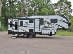 New 2018  Heartland RV Sundance XLT  269TS by Heartland RV from Midway RV Center in Grand Rapids, MI