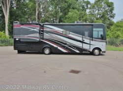 Used 2014  Holiday Rambler Vacationer  33SFD
