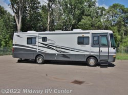 Used 2004  Holiday Rambler Neptune  34PDD