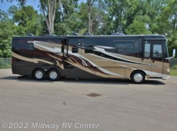 Used 2014  Newmar Dutch Star  4018