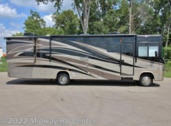 Used 2014  Forest River Georgetown  335DS by Forest River from Midway RV Center in Grand Rapids, MI