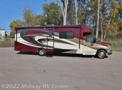 New 2018  Nexus Viper  29V by Nexus from Midway RV Center in Grand Rapids, MI