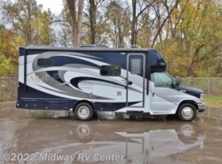 New 2018  Nexus Viper  25V by Nexus from Midway RV Center in Grand Rapids, MI