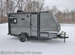 New 2018  Travel Lite Falcon  F-Lite F-19BH by Travel Lite from Midway RV Center in Grand Rapids, MI