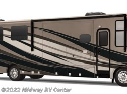 New 2018  Newmar Canyon Star  3513 by Newmar from Midway RV Center in Grand Rapids, MI