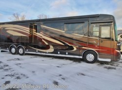 Used 2017  Newmar London Aire  4519 by Newmar from Midway RV Center in Grand Rapids, MI