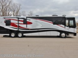 Used 2010  Newmar Dutch Star  4333 by Newmar from Midway RV Center in Grand Rapids, MI