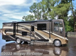 New 2019 Newmar Canyon Star 3513 available in Grand Rapids, Michigan