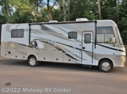 Used 2012 Thor Motor Coach Daybreak 30FS available in Grand Rapids, Michigan