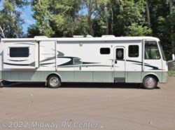 Used 2004 Newmar Kountry Star 3778 available in Grand Rapids, Michigan