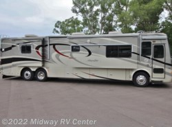 Used 2006 Tiffin Allegro Bus 42QDP available in Grand Rapids, Michigan