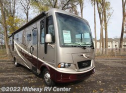 New 2019 Newmar Bay Star Sport 3307 available in Grand Rapids, Michigan