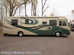 Used 2005 Newmar Northern Star 3934 available in Grand Rapids, Michigan