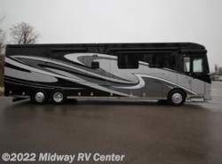 New 2020 Newmar Dutch Star 4363 available in Grand Rapids, Michigan