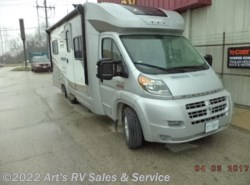 Used 2015  Winnebago Trend 23L GREAT MILEAGE WITH V-6 ENGINE