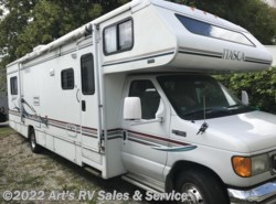 Used 2003  Miscellaneous  Spirit by Itasca 31T  by Miscellaneous from Art's RV Sales & Service in Glen Ellyn, IL