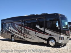 New 2017  Thor Motor Coach Outlaw 37BG Bunk Room, 26K Chassis, 13' Garage, Patio, 3 by Thor Motor Coach from Motor Home Specialist in Alvarado, TX