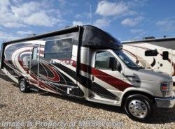 New 2017  Coachmen Concord 300TS Class C RV for Sale at Motor Home Specialist by Coachmen from Motor Home Specialist in Alvarado, TX