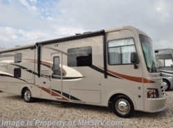 New 2017  Coachmen Pursuit 33BHP Bunk Model RV for Sale at MHSRV W/Auto Jacks by Coachmen from Motor Home Specialist in Alvarado, TX