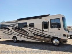 New 2017  Holiday Rambler Vacationer 36Y Class A RV for Sale at MHSRV.com by Holiday Rambler from Motor Home Specialist in Alvarado, TX