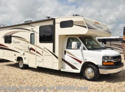 New 2017  Coachmen Freelander  27QBC RV for Sale at MHSRV.com  Heated Tanks & 15K by Coachmen from Motor Home Specialist in Alvarado, TX