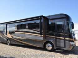 Used 2016  Forest River Berkshire 38A Bunk House W/3 Slides by Forest River from Motor Home Specialist in Alvarado, TX