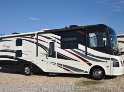 New 2017  Coachmen Pursuit 33BHP Bunk Model Coach for Sale at MHSRV W/Ext TV by Coachmen from Motor Home Specialist in Alvarado, TX