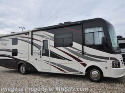 New 2017  Coachmen Pursuit 33BHP Bunk House RV for Sale at MHSRV W/2 15K A/C by Coachmen from Motor Home Specialist in Alvarado, TX