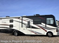 New 2017  Coachmen Pursuit 33BHP Bunk Model RV for Sale at MHSRV Two 15K A/Cs by Coachmen from Motor Home Specialist in Alvarado, TX