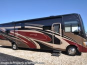 2018 Coachmen Mirada 35LS Bath & 1/2 RV for Sale at MHSRV W/2 A/Cs