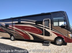 New 2018  Coachmen Mirada 35LS Bath & 1/2 RV for Sale at MHSRV W/2 A/Cs by Coachmen from Motor Home Specialist in Alvarado, TX