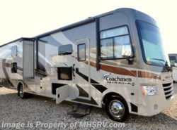 New 2017  Coachmen Mirada 35BH Bath & 1/2 RV for Sale at MHSRV W/ Bunk Beds by Coachmen from Motor Home Specialist in Alvarado, TX