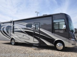 New 2017  Coachmen Mirada Select 37TB Bunk House 2 Bath RV for Sale W/King Bed by Coachmen from Motor Home Specialist in Alvarado, TX