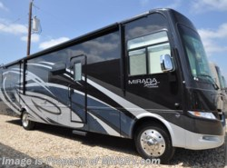 New 2018  Coachmen Mirada Select 37TB 2 Bath W/ King Bed Bunk House RV for Sale by Coachmen from Motor Home Specialist in Alvarado, TX