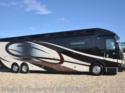 New 2017  American Coach American Dream 42G Bath & 1/2 Luxury Coach for Sale at MHSRV W/IF by American Coach from Motor Home Specialist in Alvarado, TX