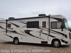 New 2017  Forest River FR3 29DS Crossover RV for Sale at MHSRV w/King Bed by Forest River from Motor Home Specialist in Alvarado, TX