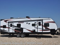 New 2017  Coachmen Adrenaline 31FET Family Ed Toy Hauler W/Bunks, 2 A/C & Gen by Coachmen from Motor Home Specialist in Alvarado, TX