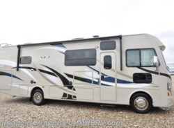 New 2017  Thor Motor Coach A.C.E. 29.4 ACE RV for Sale @ MHSRV King, 5.5 Gen, 2 A/C by Thor Motor Coach from Motor Home Specialist in Alvarado, TX