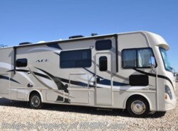 New 2017  Thor Motor Coach A.C.E. 29.4 ACE RV for Sale @ MHSRV King, 2 A/C, 5.5 Gen by Thor Motor Coach from Motor Home Specialist in Alvarado, TX